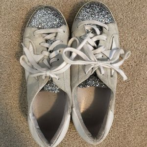 Shoes - Golden Goose Dupes